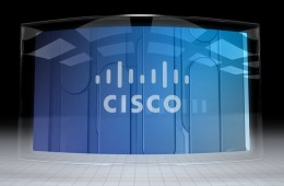 Cisco – Healthcare in the Cloud